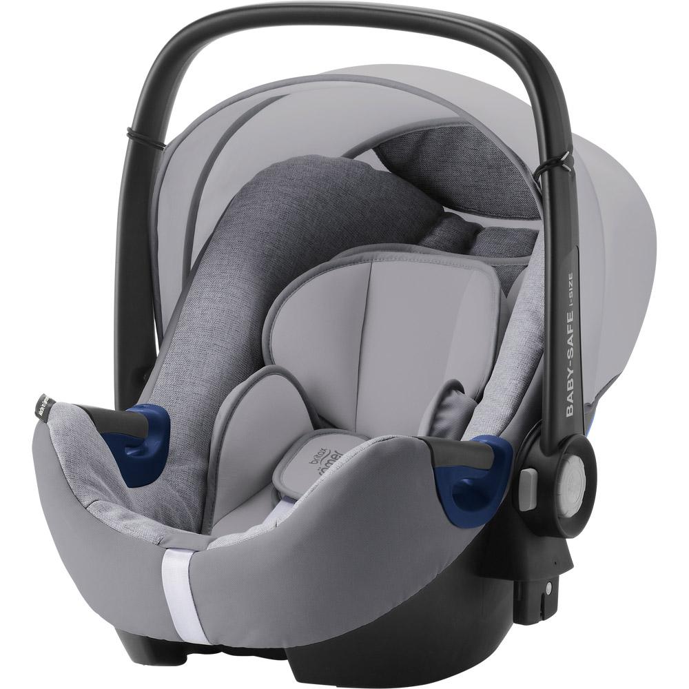 britax r mer baby safe2 i size flex
