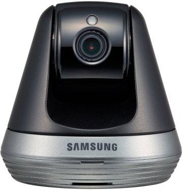 Wi-Fi Full HD 1080p камера Samsung SmartCam SNH-V6410PN